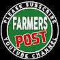 FARMERS POST