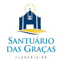 Santuário de Florânia