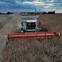 Płock Agriculture