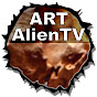 ArtAlienTV