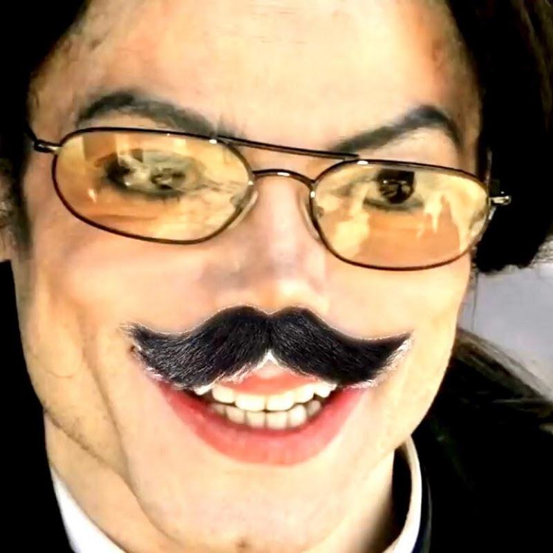Antony XD (antony-xd)