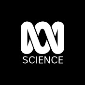 ABC Science