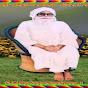 Shah Mastana