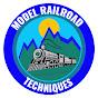 Model Railroad Techniques