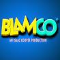 BlamCoTV