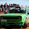 Rallyeteam Galle-Ose