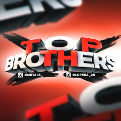 Top Brothers
