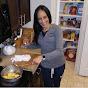 Cindys Home Kitchen