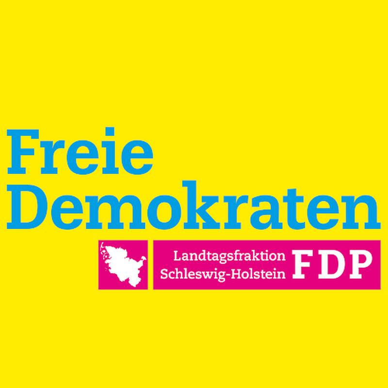 FDP-Landtagsfraktion Schleswig-Holstein