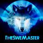 YoutoJacob TheSweMaster