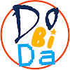 DoBiDa