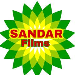 SANDAR Films