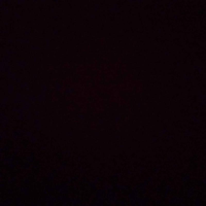 RK Tech Tamil (rk-tech-tamil)