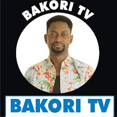 BAKORI TV