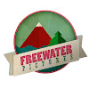 FreeWaterPictures