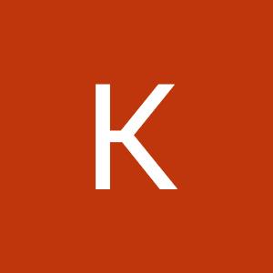 Moderntalkingvevo YouTube channel image