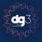 dg3 Music Experience