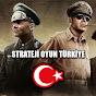 Strateji Oyun Türkiye
