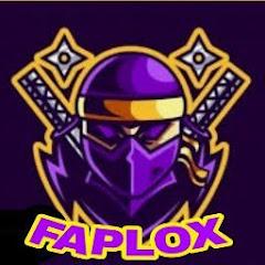 Faplox F F
