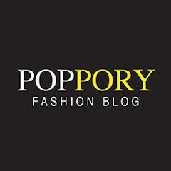 POPPORY FASHION BLOG