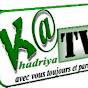 Khadriya TV