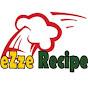 Ezze Recipe