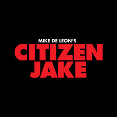 Citizen Jake