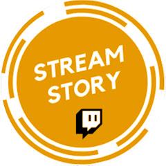 StreamStory