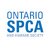 Ontario SPCA and Humane Society