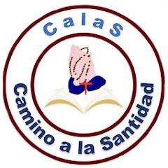 Camino a la Santidad / CalaS