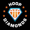 HoopDiamonds
