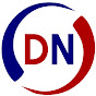 Duta Nirwana Official