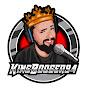Kingbooger94