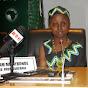 Miriam Thomas Chirwa