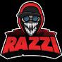 RaZzi