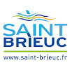 Ville de Saint-Brieuc