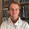 Юрий Окунев - Как стать писателем