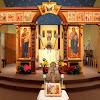 Nativity Ukrainian Catholic Church