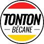 Tonton Bécane