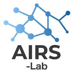 AIを学ぼう! AIRS-Lab