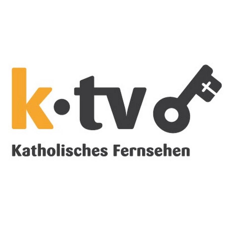 Katholisches Fernsehen