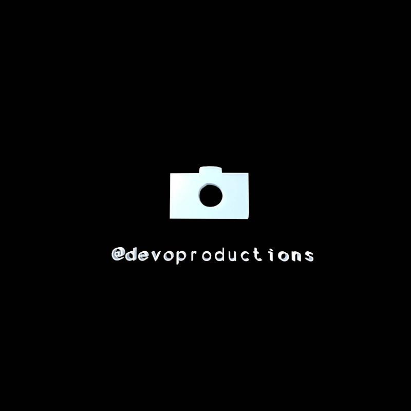 Devo Productions