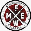 FLEISCHWOLF METTCORE