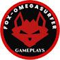 Fox-Omegasurfer