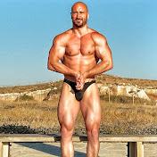 Muscle World