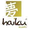 Haiku Sushi - tylko dowóz
