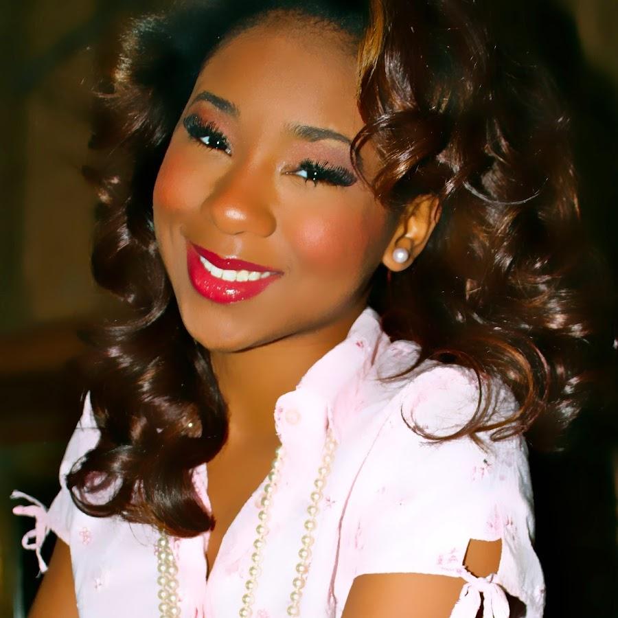 Black girl country singer — pic 8
