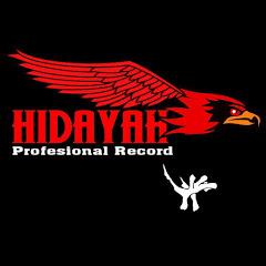 hidayah record