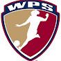 WomensFootballUSA - @WomensFootballUSA - Youtube
