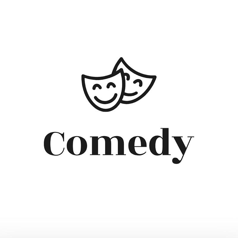 comedy 819 (comedy-819)